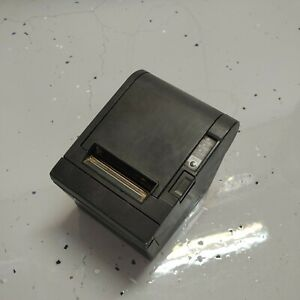 Micros POS Receipt Printer Epson TM-T88III Model M129C