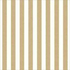 AC Pebbles Jen Hadfield HOMEMADE Kraft Cardstock GILDED Stripes - SPECIAL SALE!