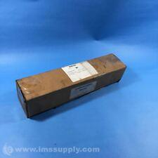 Ufi Epb33Nfc Hydraulic Filter Element Fnob