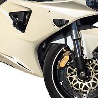 Honda CBR954 2002-2003 Fireblade  High Quality Rivit fit Extenda Fenda  Pyramid