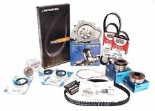 AISIN Water Pump Timing Belt Mechanics Kit 961-72006 Honda Accord 2.3L '98-'00