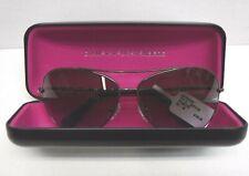 Diane von Furstenberg Sunglasses New Womens Glasses