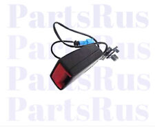 Genuine Smart Fortwo Seat Belt Buckle Lock Left or Right Side 4518600569C22A