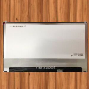 """15.6"""" FHD IPS Laptop LCD SCREEN for LG 15Z960 15Z970 15Z980 non-touch 30pin"""