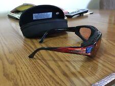 Panoptx Sunglasses- Commemorative Edition- With Case