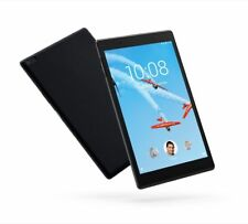 "Lenovo Tab 4 8"" Quad Core 1.4ghz 16gb Storage 2gb RAM Android"
