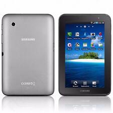 "SAMSUNG Galaxy Tab 2 7"" GT-P3113TS 8GB Wifi Black Android Tablet"