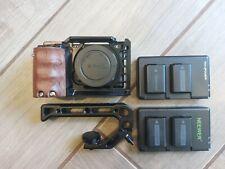 Sony Alpha a6500 24.2MP Digital Camera SALE!!!