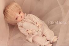 YangYang Dikadoll mini YO-SD 1/12 size baby doll bjd BB 12cm