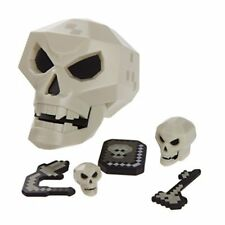 Terraria ,Deluxe, Boss, Pack ,Skeletron ,Boss ,by Jazwares ,skeleton,toy,playset