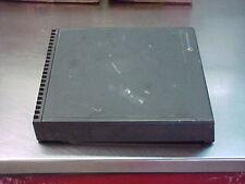 Motorola Mitrex UHF Radio Deck 30 watt