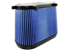 AFE PRO 5R AIR FILTER FOR 2008-2010 FORD F-250/F-350 6.4L DIESEL 10-10107