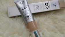 IT Cosmectics CC Cream/Light