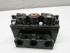 ARO A212PS Solenoid Air Valve