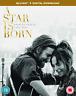 Star Is Born A BLU-RAY NEUF