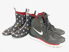 best website e76d8 bedca NIKE ACG Lunar Terra Arktos USA OLYMPIC Team Sneaker Boots size 11 -  616179-010