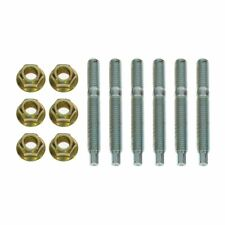 Dorman Exhaust Mounting Studs Hardware for F150 Truck Mustang Freestar Monterey