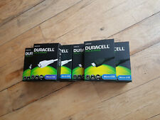 Wholesale Job-Lot 48 x Duracell Micro USB Charger Cable 2 Meter Length