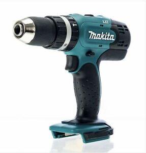 Makita DHP453Z LXT 18V Combi Drill BARE UNIT