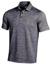 Under Armour Elevado Brezo Camisa Polo Golf Hombre Nuevo Elige color/tamaño