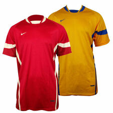 Vêtements de sport Nike pour homme