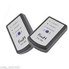 Speaker Polarity Tester PH Phase Meter Phasemeter  test all speakers of all car