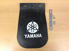 Yamaha XV 535 750 1100 Virago hinten Schmutzfänger & Befestigung Set