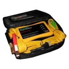 Save A Battery Charger And Maintainer, 24 Volt, With Auto-pulse, (236524)