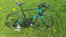Giant Defy  LTD 2016 Rennrad , Roadbike