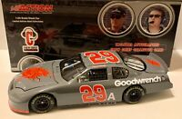 Kevin Harvick 2005 Action 1/24 #29 Goodwrench Test Car 2508 Made New