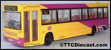 EFE 20603 Dennis Dart Plaxton Pointer - Thamesway (Firstbus) - PRE OWNED