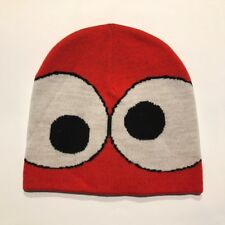 Alife Kangol Knit Cap ( Limited Bug Edition Red ) One Size Fits All 11104fd2807d