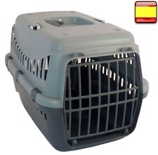 Transportin para perros gatos conejos Mascotas 60cm x 40cm x 32cm