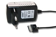 CHARGEUR SECTEUR pour ASUS Asus EEE pad transformer TF 700 TF 700 T