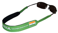 Wrapz INDIA Floating Neoprene Sunglasses Strap  STRAP ONLY IN1
