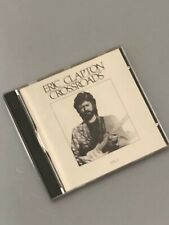 Eric Clapton - Crossroads Disc 2 CD - Polydor Records Layla