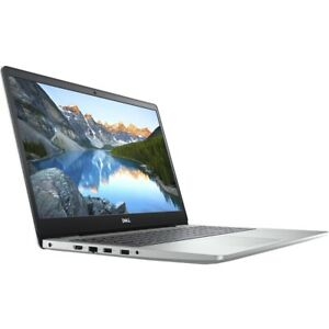 """NEW Dell Inspiron 15 5593 15.6"""" Touch i7-1065G7 512GB SSD 16GB GeForce MX230 #21"""