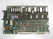 HP Indigo LDC PWA EBE-1001-55 02 Digital Press PCB I/O Board Used Free Shipping