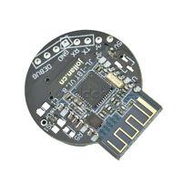 iBeacon Module Bluetooth 4.0 BLE Near-Field Positioning Sensor Wireless DIY
