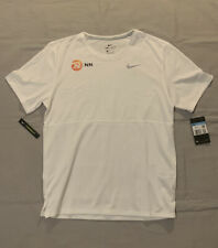 Nike NN Running Team T-Shirt