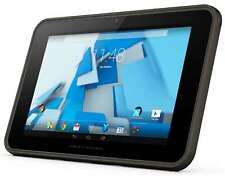 HP Pro Slate 10 EE G1 Tablet2 GB DDR3 RAM, Android (Renewed)