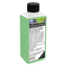 Vitis vinifera Liquid Fertilizer NPK for Common Grape, Vine Food 250ml