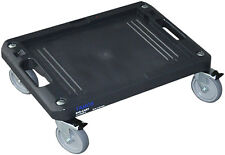 TANOS SYS-CART Rollbrett RB 2 anthrazit 80600421 Systainer Classic T-Loc SYS TL.