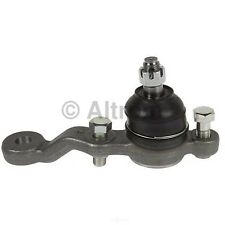 Suspension Ball Joint-Base Front Left Lower SB3984L fits 01-02 Lexus IS300