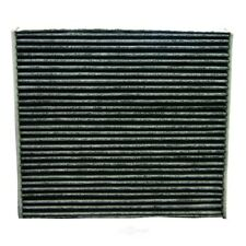 Cabin Air Filter ACDelco Pro CF3320C