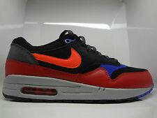Nike Air Max 1 essential 537383 017 cortos