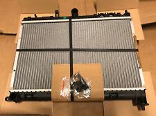 RADIADOR ROVER 600 2.0 TD 2.0i TURBO - OE: GRD812 / PCC104260 - NUEVO!!!