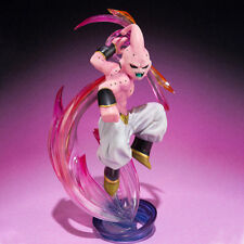 Dragon Ball Z MAJIN BUU BOO zéro Action PVC Figurine DBZ COLLECTION JOUET