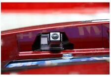 Neu Farbe Kamera für Rückfahrvideo fuer Mazda CX-5. CX5