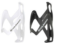 Colnago Air Bottle Cage | All Colours